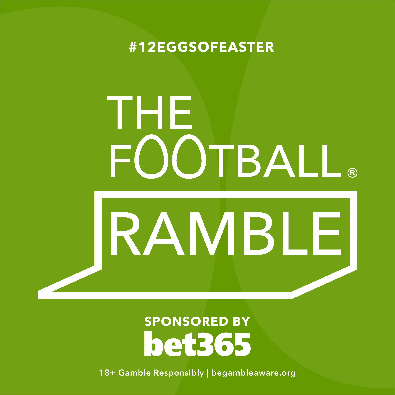 a03b43752da The Football Ramble → Podbay