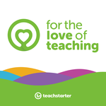 Special Education More Flexible >> Special Education For The Love Of Teaching On Acast