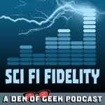 SFF21: The Orville, The Last Ship, Nick Antosca (Channel
