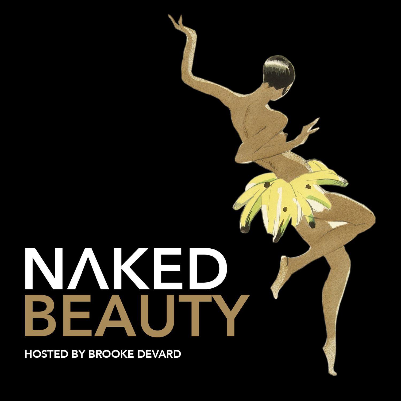Beauty Secrets Vol 6ayurvedic Beautyyour Dosha Ojas Lip Cream Amalia Matte Morocco Nude 03 Restalyne Saint Laurent An Old Soul Ft Marquis Phifer