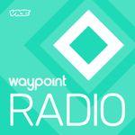02 >> Episode 02 The Question Bucket Waypoint Radio On Acast