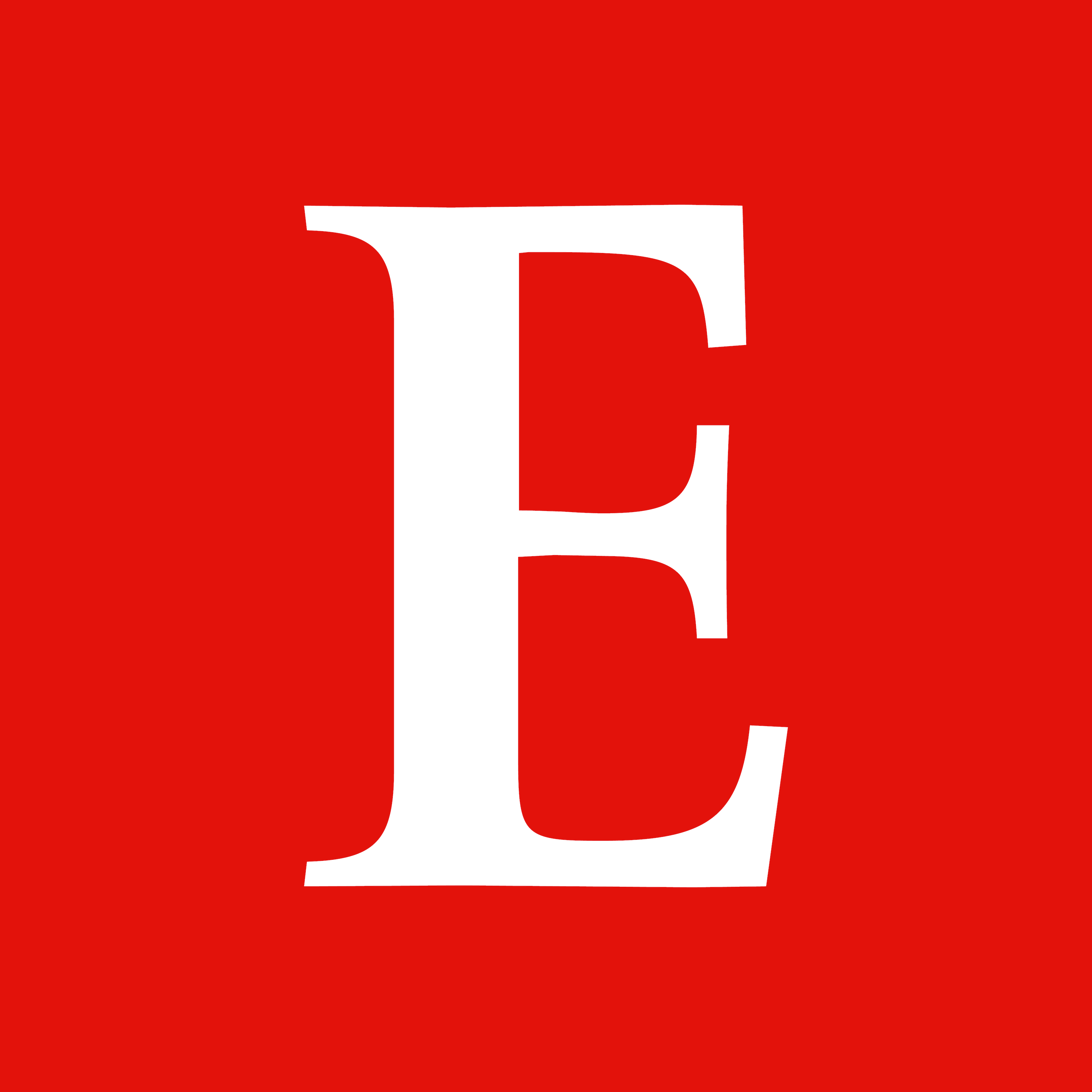 The Economist Morning Briefing, August 30th, 2021