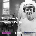 Episode 4: Aftermath | The Lonely Death of Janet Parker on acast