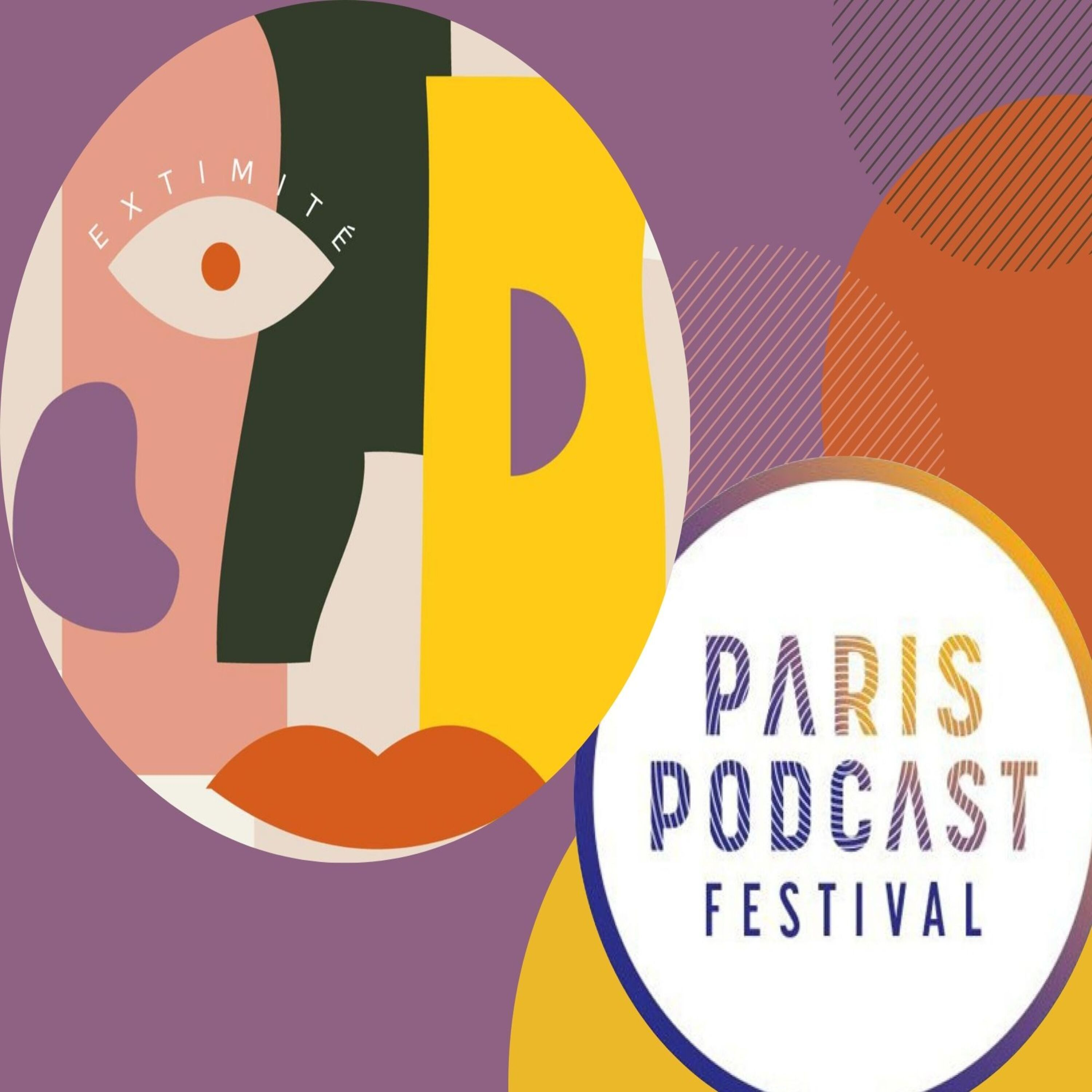 Paris Podcast Festival - Du greenwashing au wokewashing