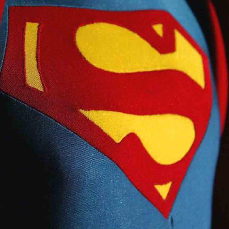 Qui est Superman ?