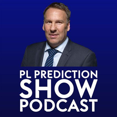 The Premier League Prediction Show on acast