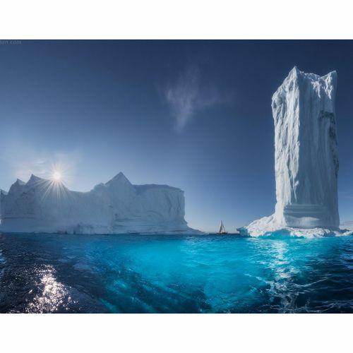 Around the World with Daniel Kordan   B&H Photography