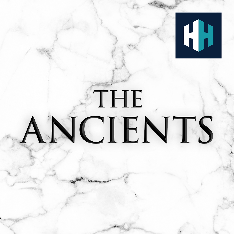 Begram: Crossroads of the Ancient World