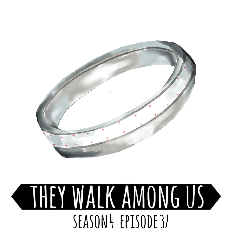 Season 4 - Episode 37