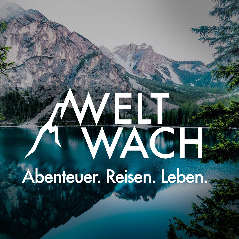 WW123: Extrem Erleben – mit Jochen Schweizer