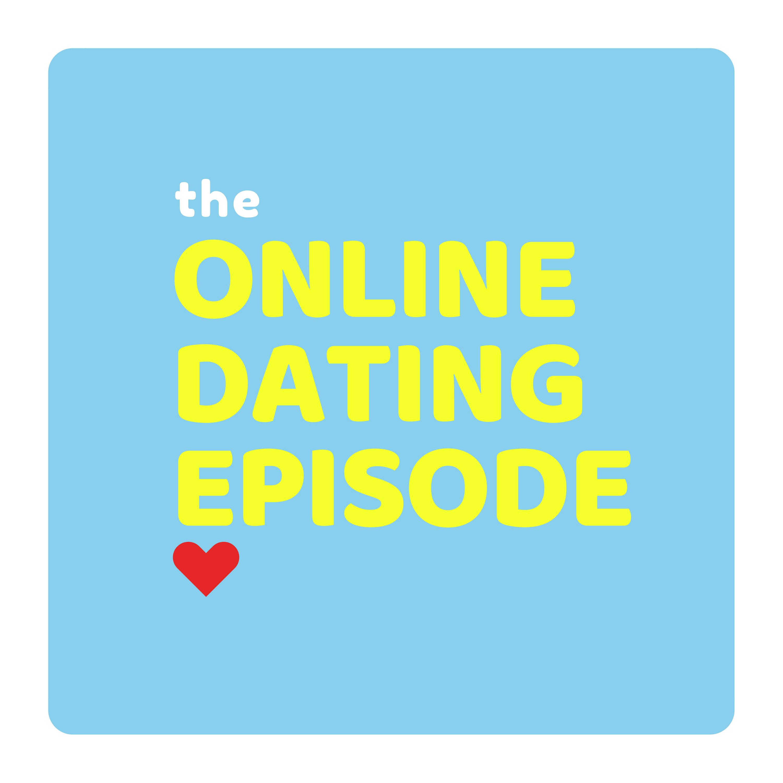 Km dating