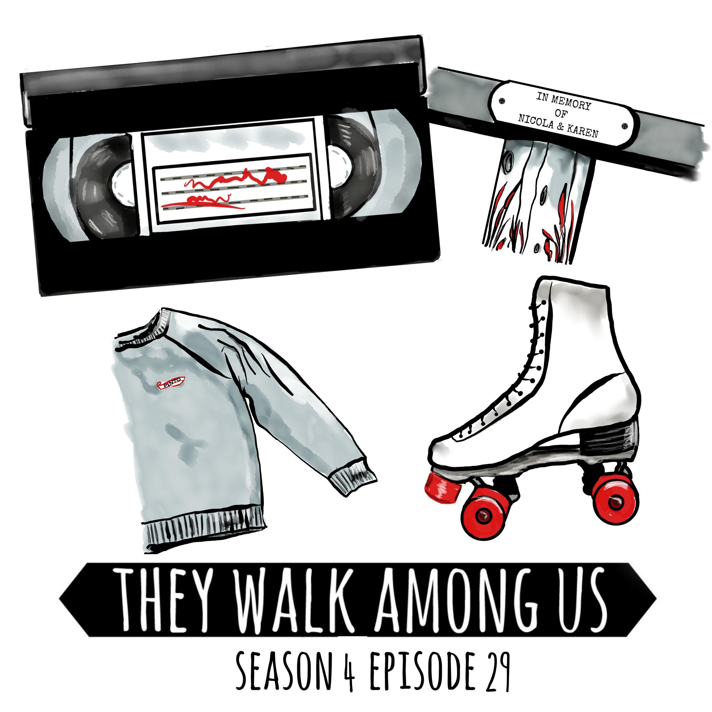 Season 4 - Episode 29