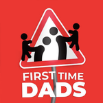 A second time father on bringing home number two | First
