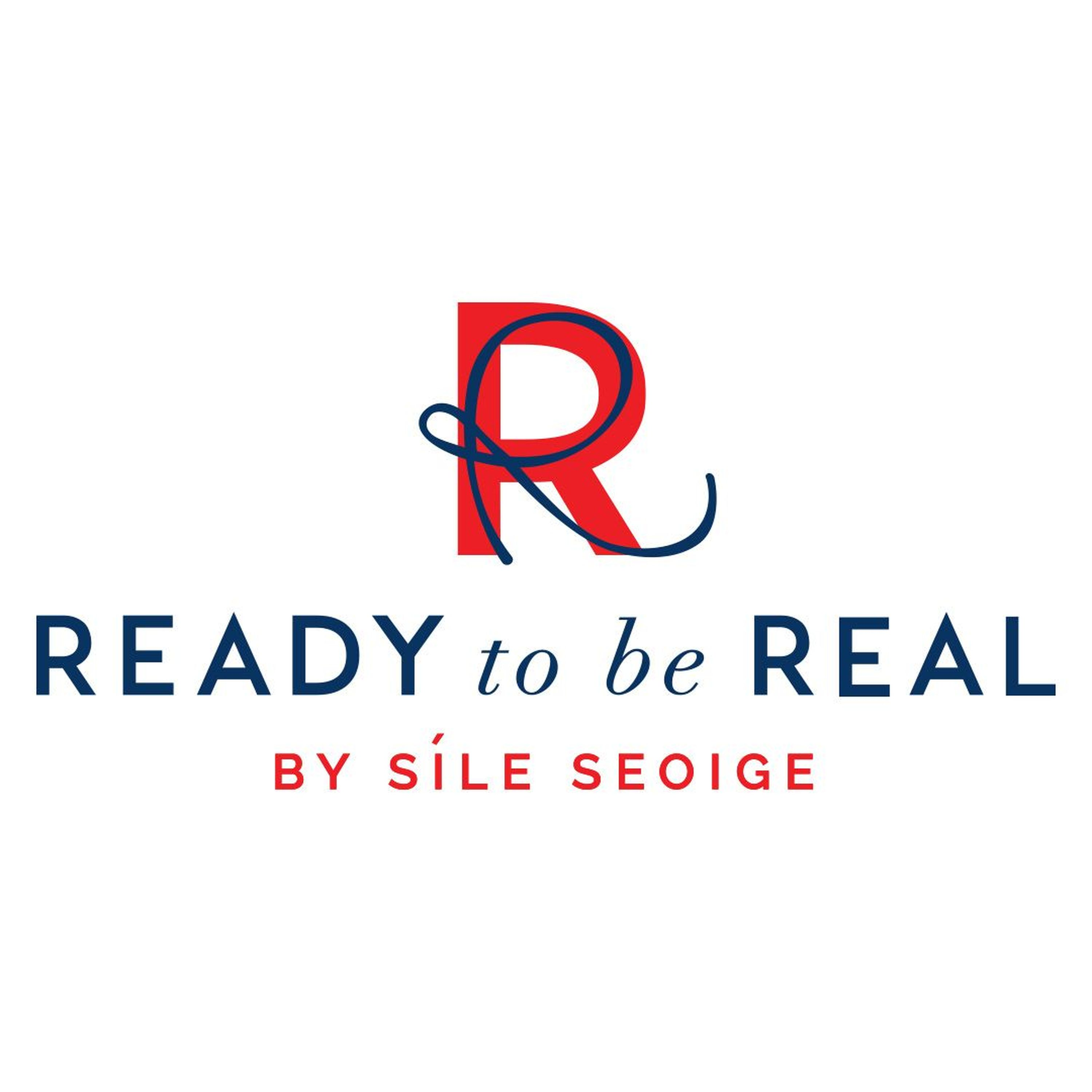 2020 Ready to be Real compilation