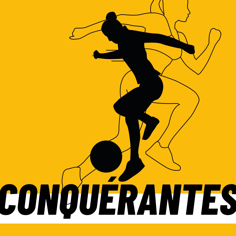 Le handball, la force de l'équipe