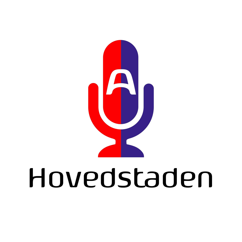 Københavns bugnende pengekasse og konservativ kamp for p-pladser