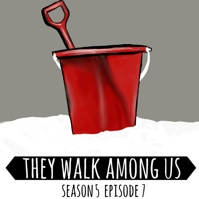 Season 5 - Episode 7
