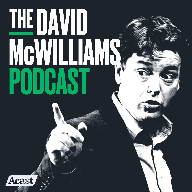 175 - Conversation with the brilliant behavioural economist Dan Ariely