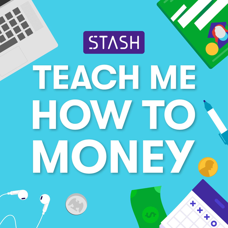 Teach Me About Financial Advisors