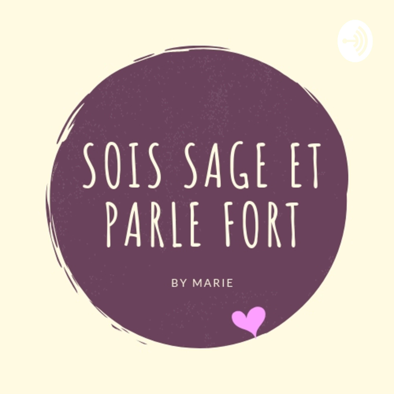 Episode 16 : Réseau (#pastrop) Social : le bien pour un mal ? Avec Mathilde !