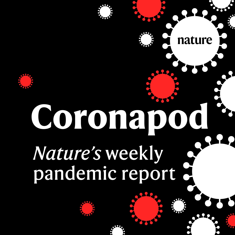 Coronapod: The rise of RNA vaccines