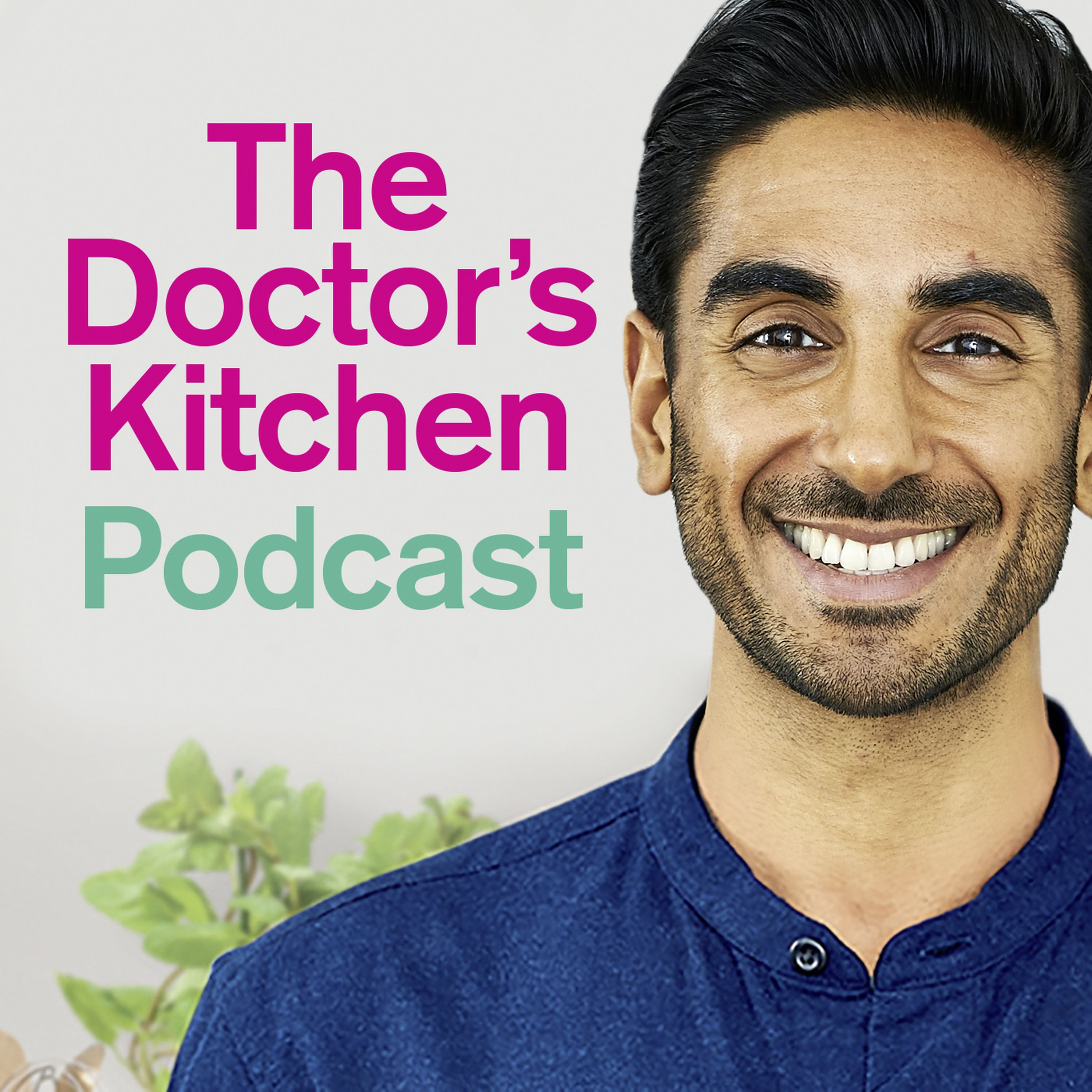 BONUS EPISODE, Living with Long Covid with Dr Joanna Herman