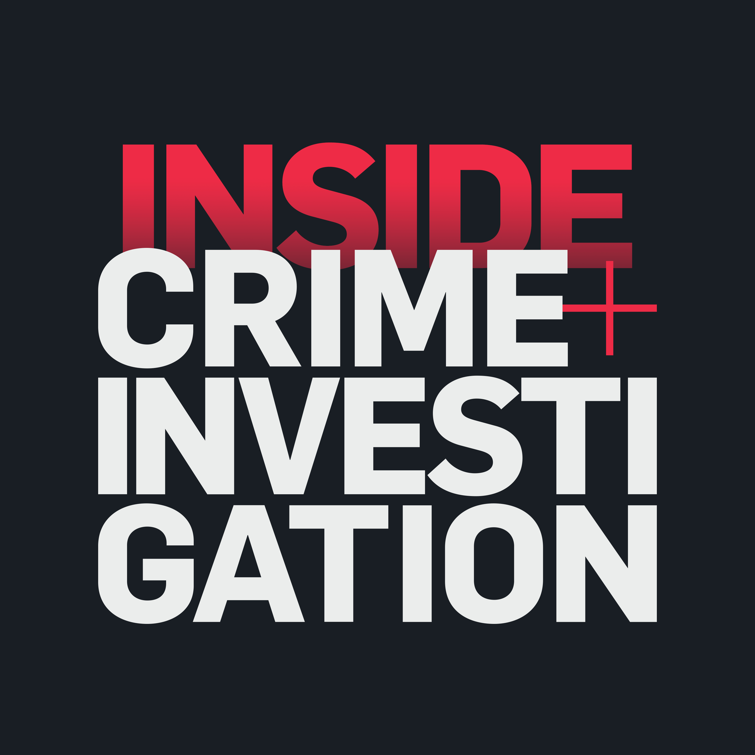 Crime+Investigation UK