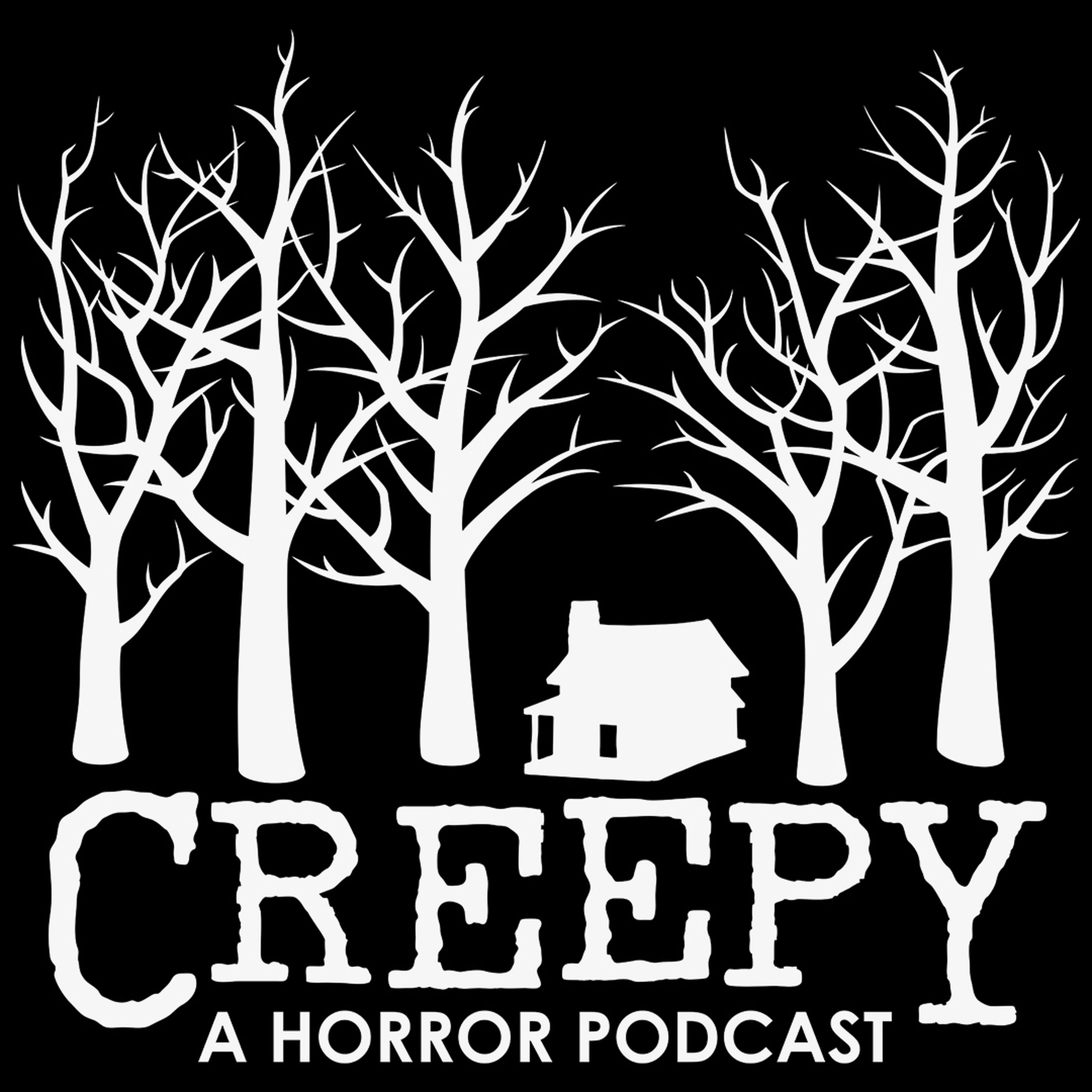 Best Let S Not Meet A True Horror Podcast Podcasts Most Downloaded Episodes Especially the last story will haunt you into your. best let s not meet a true horror