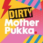 25 SOCIAL MEDIA: Murky Holes and Blue Faces | Dirty Mother Pukka on