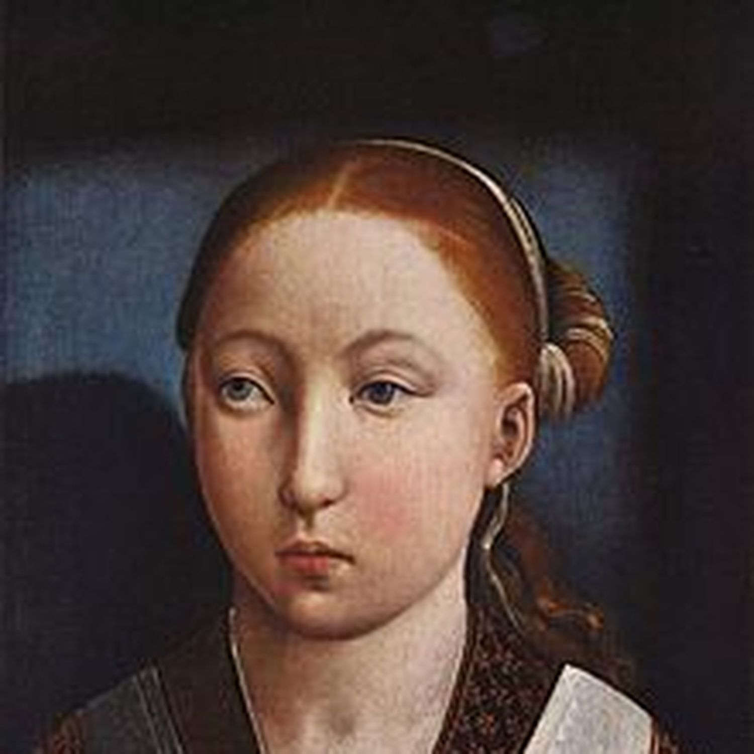 37 - Katherine of Aragon (1): His Brother's Wife