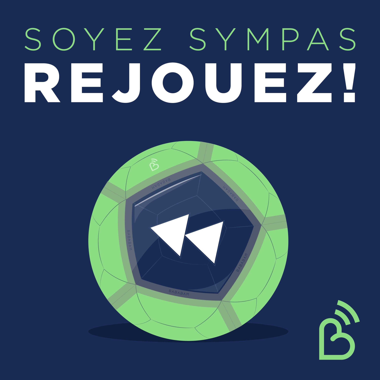 France-Brésil, Coupe du Monde 2006 avec Sidney Govou