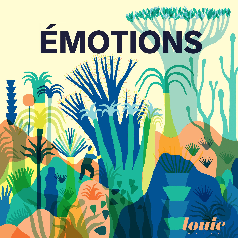 Les cinq sens (5/5) : Le goût des émotions