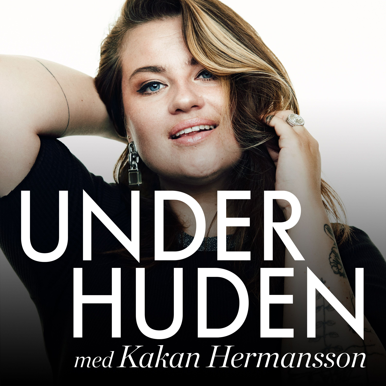 #183 Kakan Hermansson
