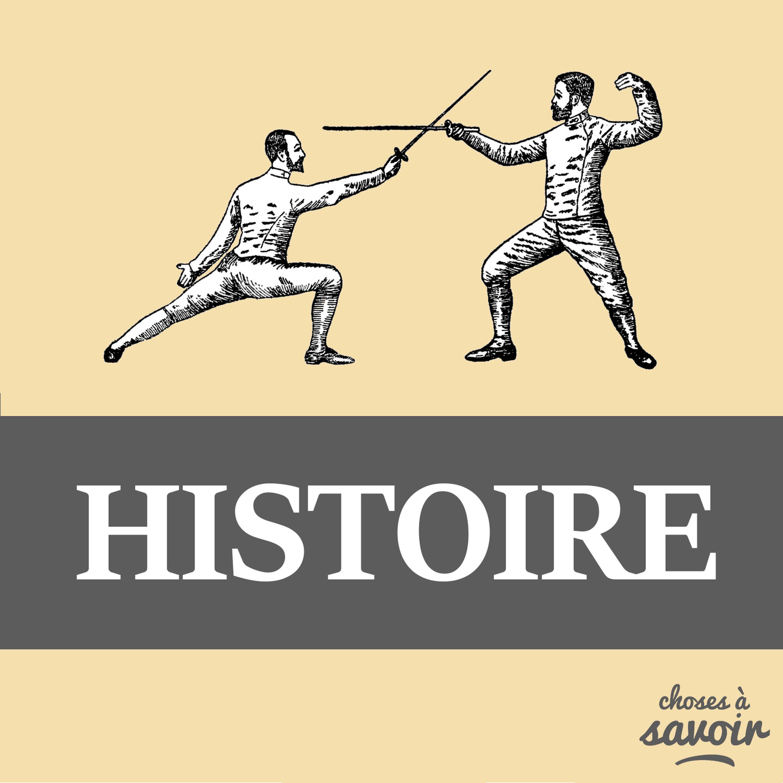 Pourquoi Jean Jaurès a-t-il participé à un duel au pistolet ?