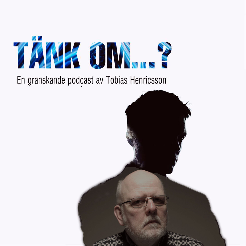 15. Fallet Thomas Quick