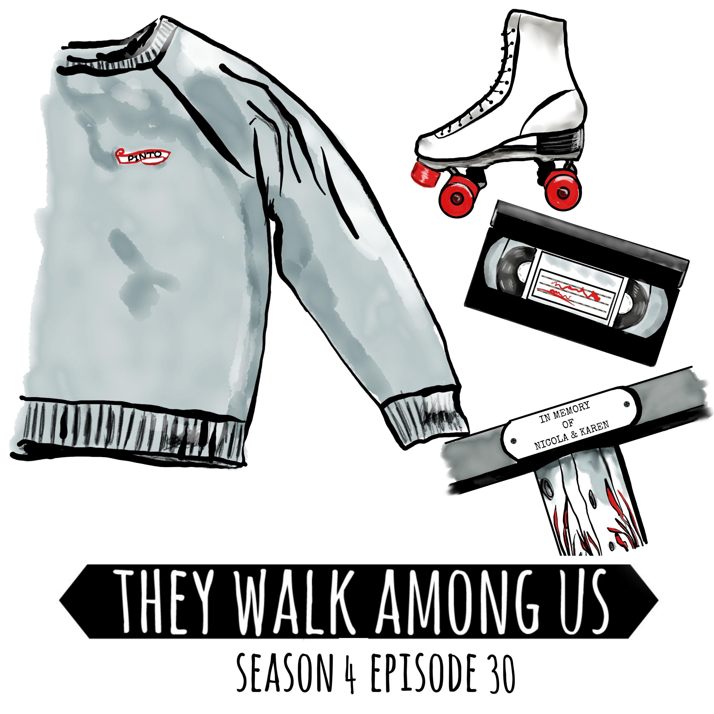 Season 4 - Episode 30