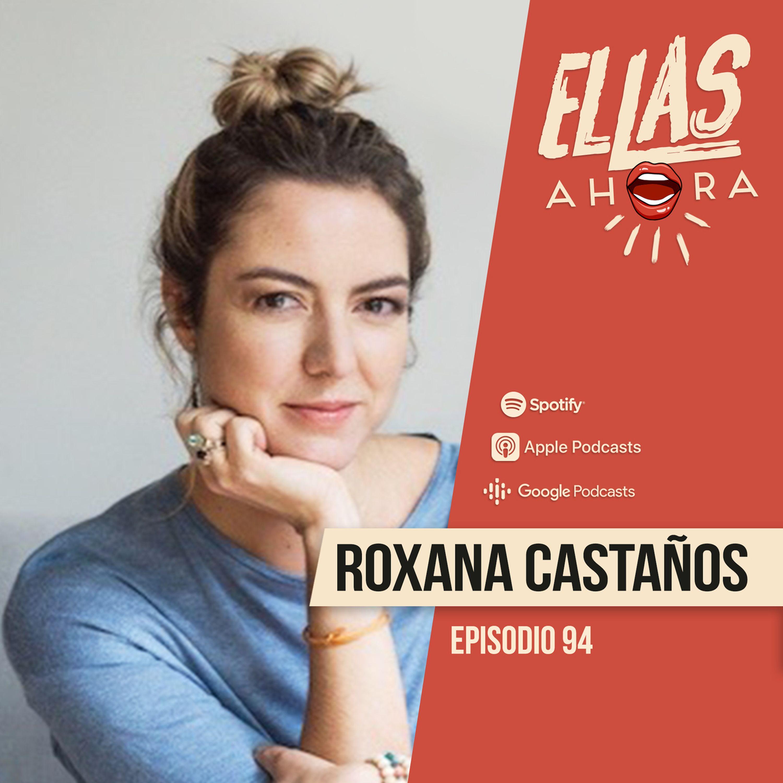 67 | Episodio en Vivo: Ale Rodríguez, Natalia Bravo y Denisse Valdez –  Ellas Ahora – Podcast – Podtail