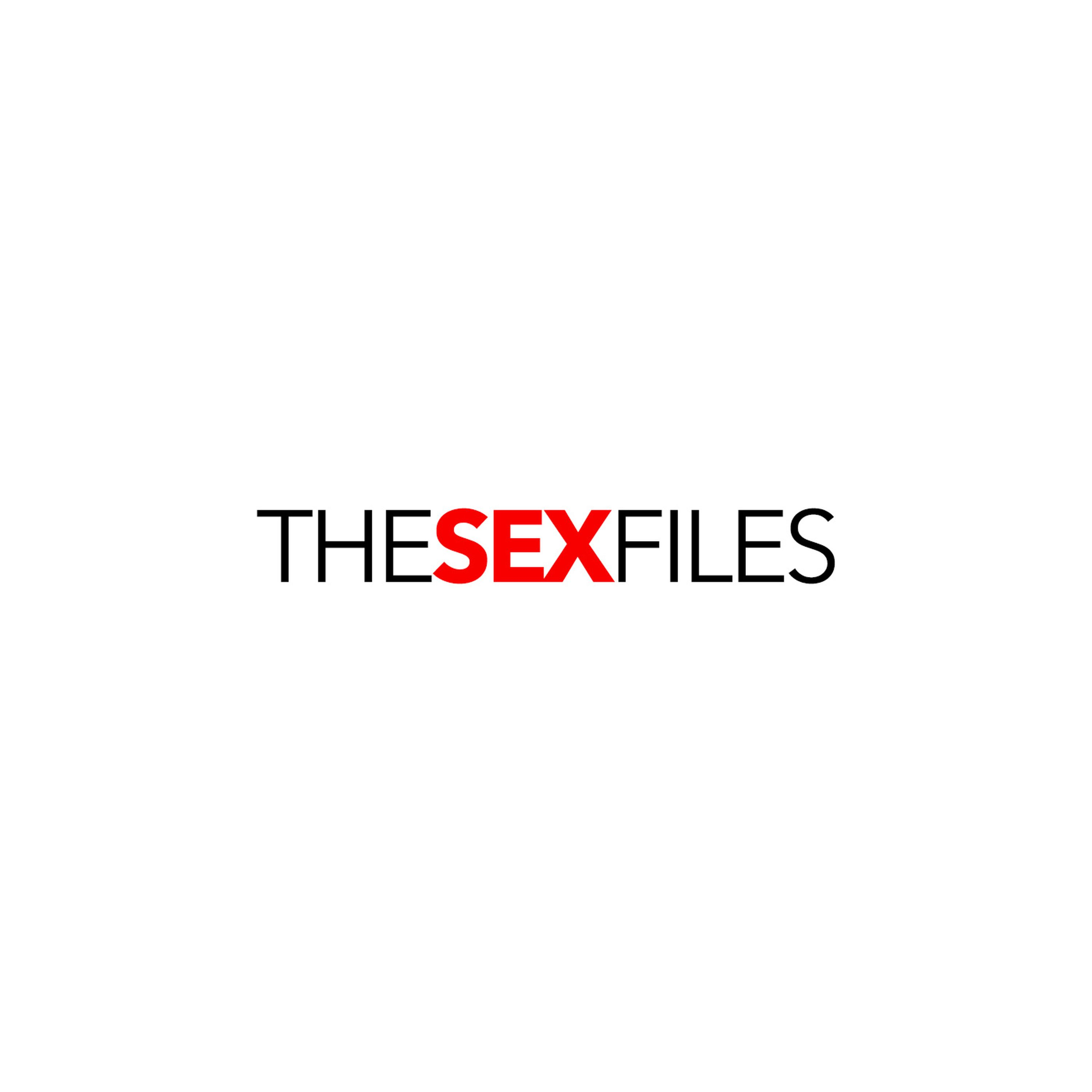 The Sex Files | Listen Free on Castbox