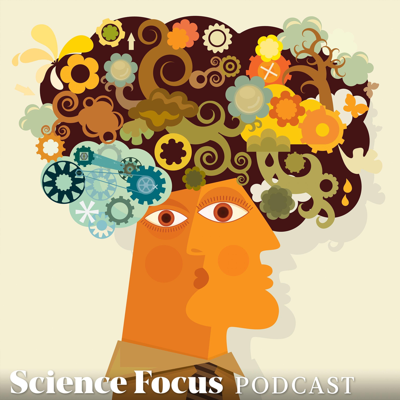 Science Focus Podcast