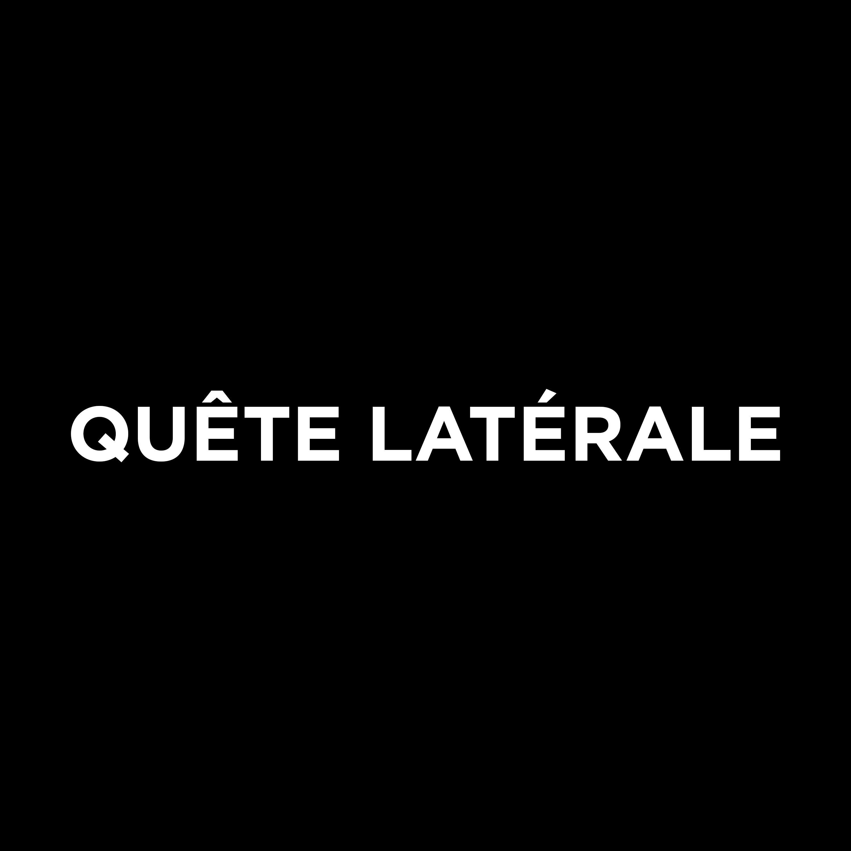 QL Starter Paq 03: Black Box