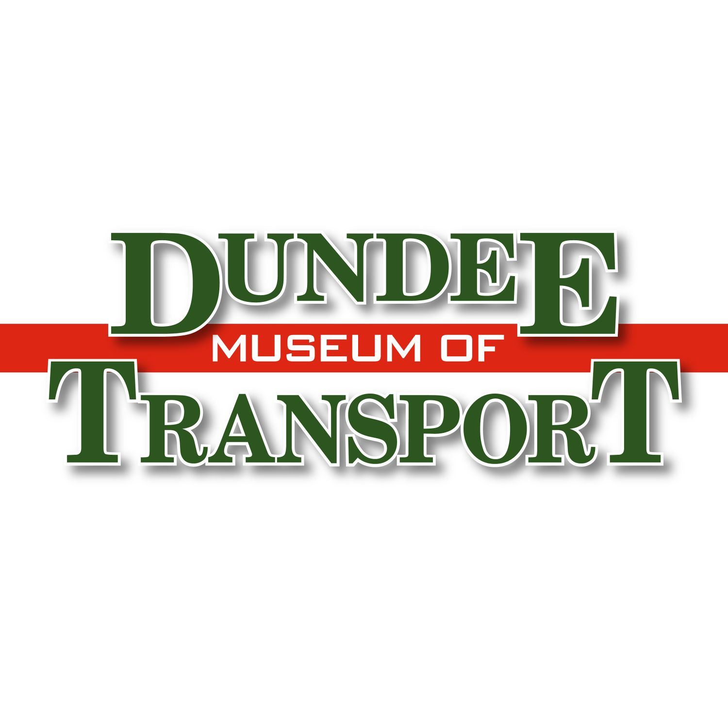Dundee Museum Of Transport >> Find Out More About What Is Inside Dundee Museum Of