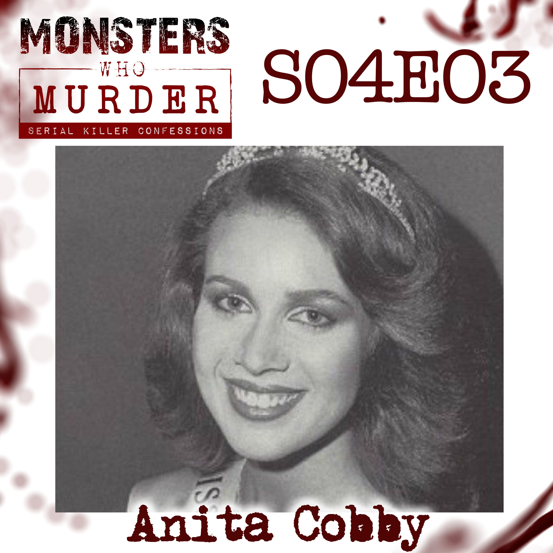 S04E03 Anita Cobby PLUS The Teacher's Pet, Samuel Little