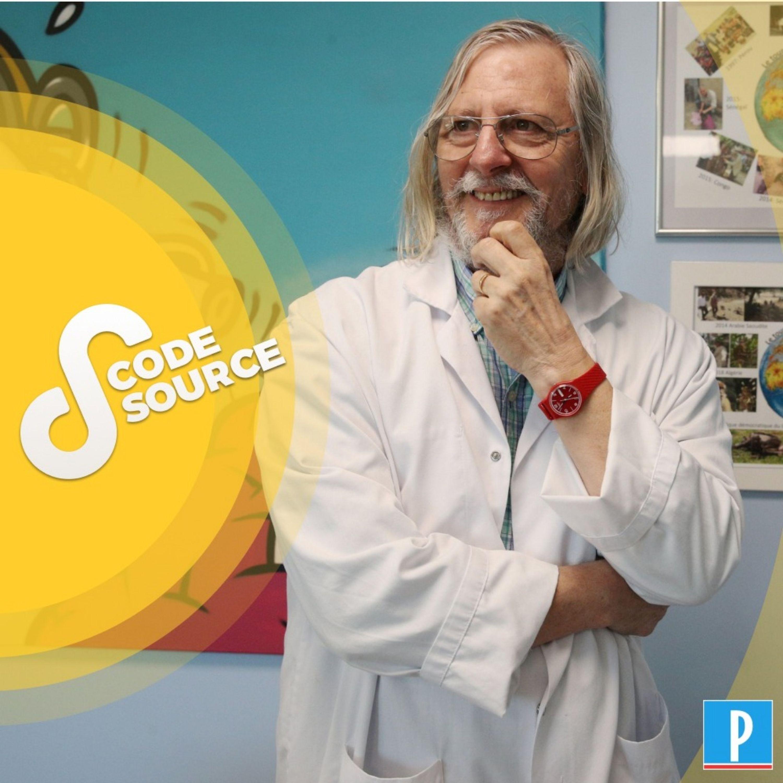Coronavirus : le professeur Raoult a-t-il trop fait la leçon ?