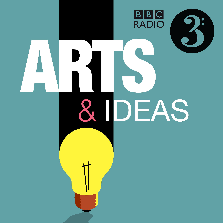 Arts Ideas On Apple Podcasts