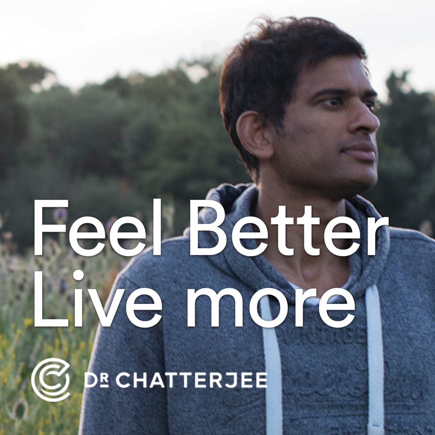 Image result for Feel Better, Live More