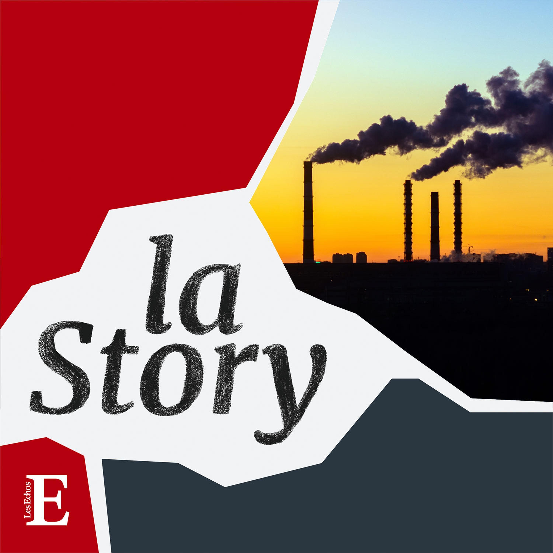 Décarbonisation: le plan explosif de l'Europe