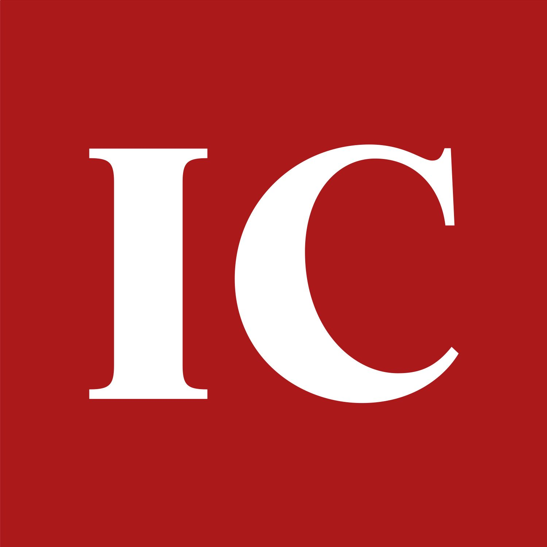 Investors' Chronicle