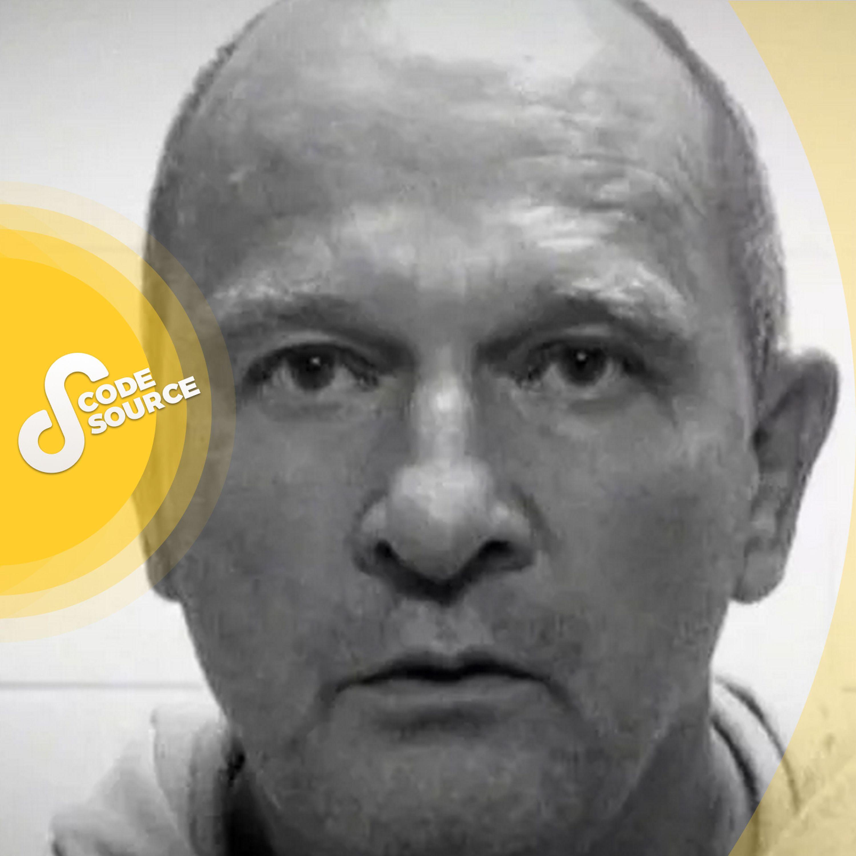 Affaire Sophie Le Tan : Jean-Marc Reiser, portrait d'un tueur aux multiples secrets