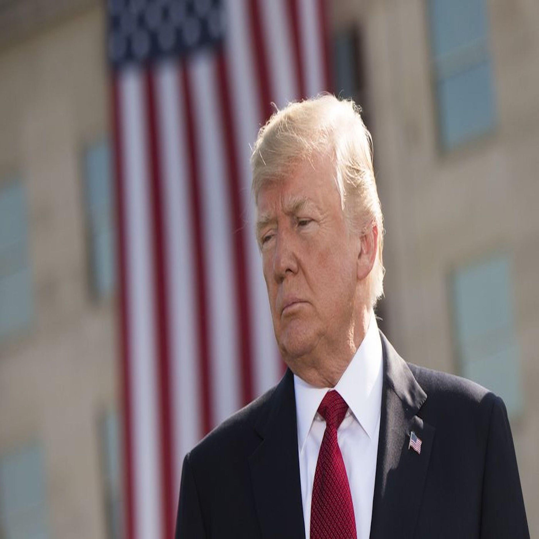 Cambridge Analytica : Trump a ciblé des Noirs-Américains pour les dissuader de voter