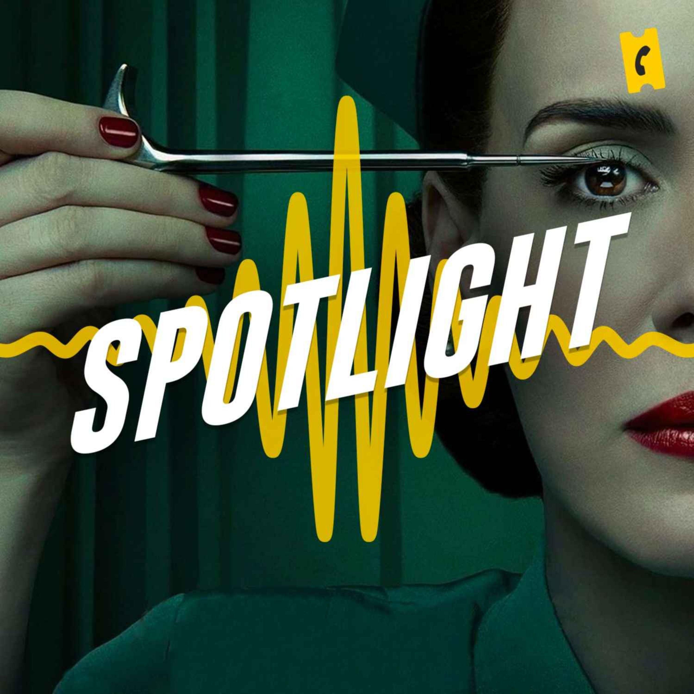 Ratched, 9-1-1, American Horror Story : Ryan Murphy en fait-il trop ?